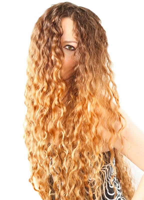 Great Lengths Haarverlängerungen im Haarstudio Wittmann