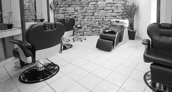 News des Haarstudios Wittmann in Kempten