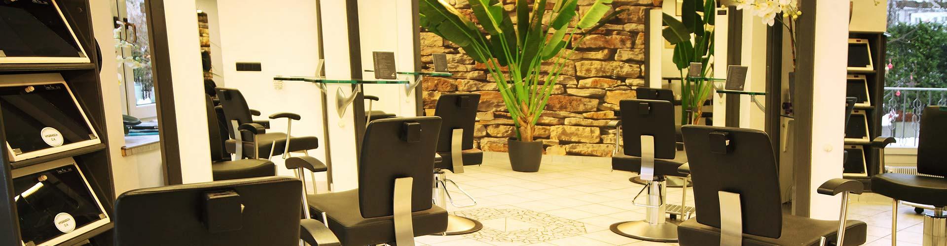 Friseur in Kempten
